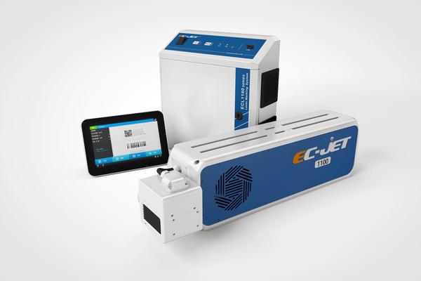 ECL1100激光機 (起步價:).jpg