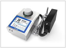 ECH500 高解析喷码机