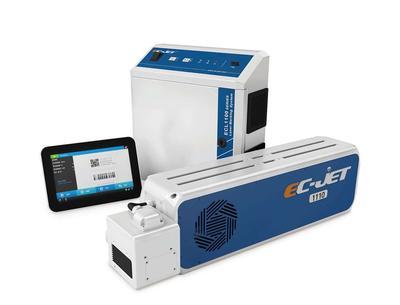 ECL1110二氧化碳激光机