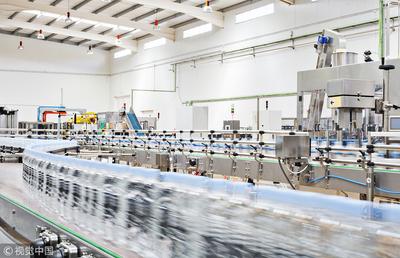 研发制造品质出众的喷码标识设备 24小时在线稳定喷印