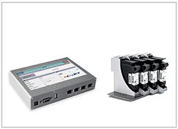 ECH800 高解析喷码机