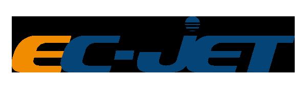 EC-JET亚洲 中文 字幕视频